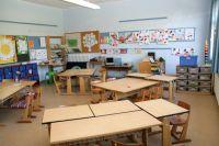 Klassenraum1