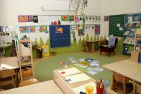 Klassenraum3