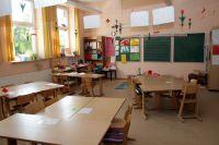 Klassenraum5