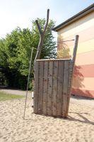 Pausenhof3